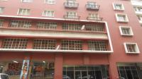 Flat/Apartment for Sale for sale in Johannesburg Central