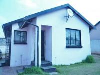 2 Bedroom 1 Bathroom House for Sale for sale in Bramley