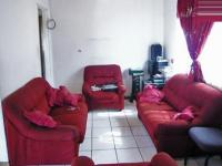Lounges - 19 square meters of property in Bramley