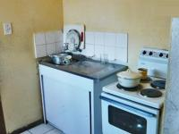 Kitchen - 5 square meters of property in Bramley