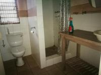 Bathroom 2 of property in Kempton Park