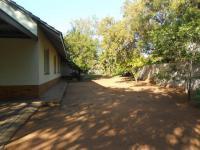 3 Bedroom 1 Bathroom House for Sale for sale in Grootvlei