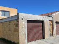 4 Bedroom 2 Bathroom House for Sale for sale in Milnerton