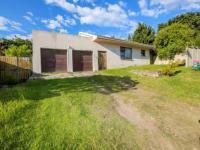 House for Sale for sale in Sunrise On Sea