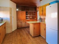 Kitchen - 22 square meters of property in Moreletapark
