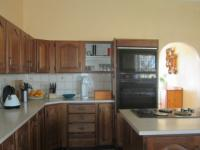 Kitchen - 51 square meters of property in Brakpan