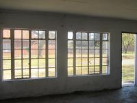 Lounges - 71 square meters of property in Brakpan
