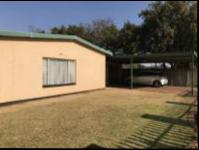 3 Bedroom 1 Bathroom House for Sale for sale in Birchleigh