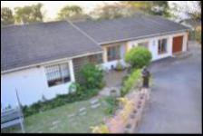 6 Bedroom 3 Bathroom House for Sale for sale in Westville