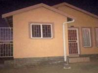 2 Bedroom 1 Bathroom House for Sale for sale in Emalahleni (Witbank)
