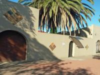 House for Sale for sale in Secunda