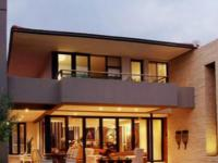 3 Bedroom 3 Bathroom Cluster for Sale for sale in Lombardy Estate