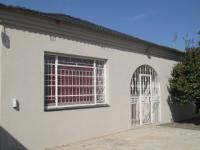 3 Bedroom 1 Bathroom House for Sale for sale in Kensington - JHB