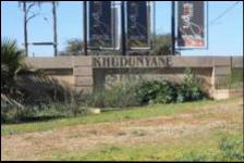 3 Bedroom 2 Bathroom House for Sale for sale in Kathu