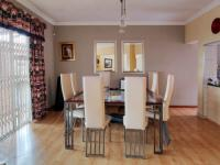 Dining Room - 22 square meters of property in Moreletapark