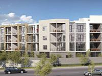2 Bedroom 2 Bathroom Flat/Apartment for Sale for sale in Bryanston