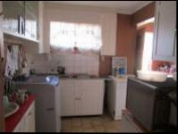 Kitchen - 36 square meters of property in Ennerdale