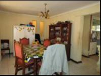 Dining Room - 13 square meters of property in Ennerdale