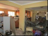 Spaces - 40 square meters of property in Ennerdale