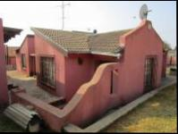 3 Bedroom 2 Bathroom House for Sale for sale in Ennerdale