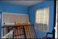 Bed Room 3 - 13 square meters of property in Tongaat