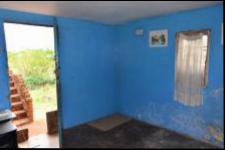 Bed Room 4 - 13 square meters of property in Tongaat