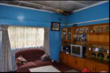 Lounges - 18 square meters of property in Tongaat
