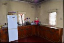 Kitchen - 23 square meters of property in Tongaat