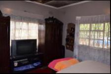 Bed Room 2 - 16 square meters of property in Tongaat