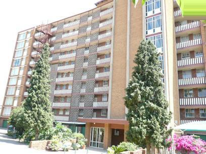 2 Bedroom Apartment for Sale For Sale in Weavind Park - Private Sale - MR16283