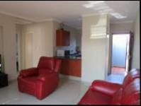 Lounges - 18 square meters of property in Willowbrook