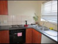 Kitchen - 7 square meters of property in Willowbrook
