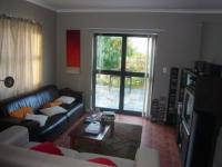 Lounges - 28 square meters of property in Durbanville