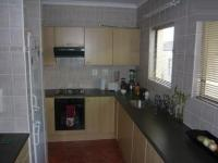Kitchen - 19 square meters of property in Durbanville