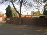 5 Bedroom 5 Bathroom House for Sale for sale in Benoni