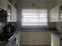 Kitchen - 10 square meters of property in Impala Park