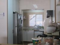 Kitchen - 8 square meters of property in Denlee