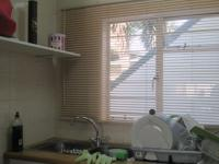 Scullery - 3 square meters of property in Denlee
