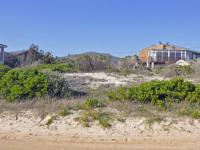 Land for Sale for sale in Pringle Bay