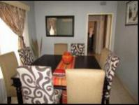 Dining Room - 10 square meters of property in Albertsdal