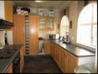 Kitchen - 13 square meters of property in Albertsdal
