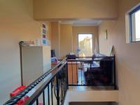 Study - 7 square meters of property in Olympus