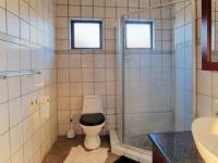 Bathroom 2 - 6 square meters of property in Olympus