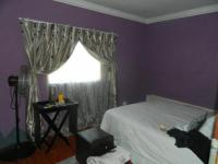 Bed Room 1 of property in Mabopane