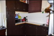 Kitchen - 12 square meters of property in Durban Central