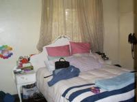 Main Bedroom - 11 square meters of property in Bosmont