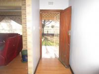 Spaces - 11 square meters of property in Arcon Park