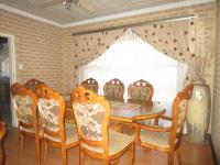 Dining Room - 14 square meters of property in Arcon Park