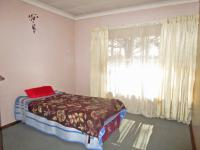 Bed Room 1 - 14 square meters of property in Arcon Park