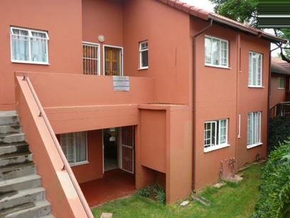 3 Bedroom Cluster for Sale and to Rent For Sale in Ashlea Gardens - Home Sell - MR16305